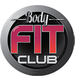 Body Fit Club